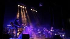 A 12 anni dal loro debutto discografico con l'album Istinto la prog-rock band siciliana pubblica il primo dvdtratto da un live,Un'altra veritàe in piùomaggia De Andrè e i Procol Harum. […]