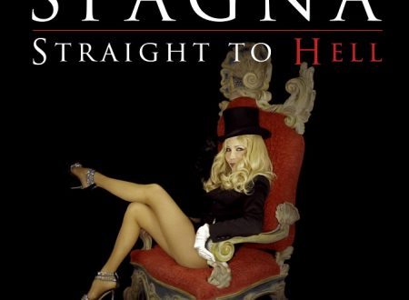 Straight to Hell, Ivana Spagna torna alle origini