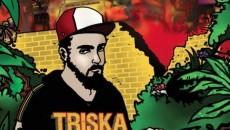 Un doppio ritorno alle radici segna il ritorno di Triska, con un album che ha gli accenti del reggae e del dialetto siciliano, unrichiamo alla filosofia rastafari, all'amore, alla fratellanza, […]