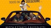 (Daniela Turchetti) – Estate Precaria il nuovo singolo di Luca Bussoletti con la collaborazione di Mitch e Beppe Stanco, estratto da Pop Therapy, ultima fatica discografica del cantautore capitolino. Nel […]