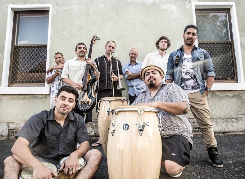 quarter street musicheculture