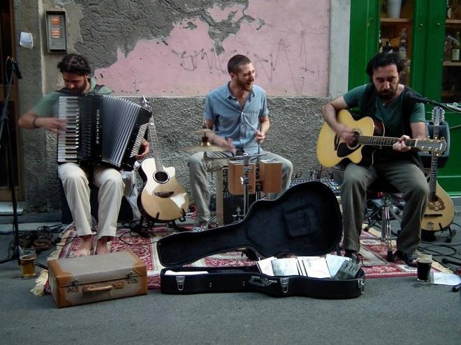 la nua musicheculture giuseppina giusy brandonisio