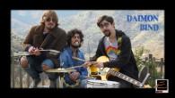 (Rosa Cascio)Esordio assoluto sul mercato internazionale per I DAIMON band punk-alternative-hard rock di Bologna che ha recentemente firmato per l''etichetta indipendente siciliana EnzoneRecords. Il videoclip di Bind, online dal 7 […]