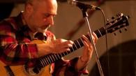 (Synpress)La preziosa ricerca solistica di Enrico Negro sulla chitarra acustica con corde metalliche mira ad accomunare, in un linguaggio unitario, il fondamentale lavoro di rielaborazione di arie e danze della […]