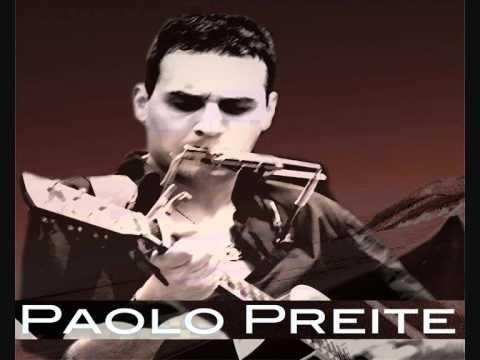 Paolo Preite