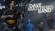 Ne avevamo scritto daffermando che fosse una band promettente e ci eravamo lamentati perché, in Italia, la Dave Matthews Band fosse pressoché ignorata. Ma, nonostante tutto, Under The Table And […]