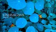 (Orazio Martino) Gli Ummagma sono un duo ucraino-canadese composto da Alexander Kretov e Shauna McLarnon. Musicalmente propongono un originale mix tra dream pop, ethereal wave, shoegaze ed elettronica. Il loro […]