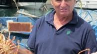 La ballata del Sindaco Pescatore: una canzone per Angelo Vassallo a sostegno della Fondazione creata dai suoi fratelli in sua memoria.In tutte le radio dal 7 gennaio. La ballata del […]