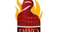 """(Daniela Turchetti) Nell'estate 2016 Nerone infiammerà ancora Roma. A suon di musica. In anteprima mondiale """"Divo Nerone – Opera rock"""", il più sensazionale spettacolo d'intrattenimento made in Italy mai realizzato, […]"""