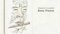 """(Synpress) A dieci anni di distanza dal precedente disco, il nuovo manifesto di 'ricerca stilistica' del flautista piemontese: un policromatico lavoro di gruppo tra jazz, world music e improvvisazione. """"L'essenza […]"""