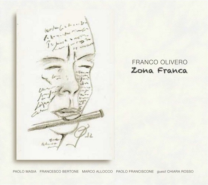 franco olivero zona franca
