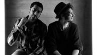 (Alessandro Piccioni) È una lunga storia quella fra Alex Ricci (Après la Classe) e Valerio Pompei, rispettivamente chitarra/voce e batteria/basi elettroniche di questa band essenziale. Sul palco la semplicità di […]