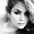 """(Carla Zerbi) """"Me & The Sea"""" è il nuovo singolo dell'artista svedese Anni Bernhard – in arte Full of Keys – in uscita il 5 Febbraio 2016 per l'etichetta Qi […]"""