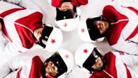 Don't Cry segna il ritorno in grande stile dei Torpedo Boiz. Dopo la morte di uno dei vocalist, Returner, la line up dei berlinesi si arricchisce, diventa globale e ospita […]