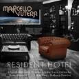 Esce oggi, 1° Marzo, il nuovo singolo di Marcello Sutera, bassista jazz, romagnolo e già conquistatore delle classifiche jazz di Itune con ben tre singoli estratti dallo stesso album (cosa […]