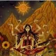 Dopo sei anni di silenzio tornano i Kula Shaker con un nuovo album, ma K 2.0, uscito a febbraio 2016, accantona gran parte di quelle sonorità orientali e psichedeliche che […]
