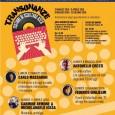 Carlo Massarini, Carmine Aymone, Michelangelo Iossa, Antonello Cresti e Federico Guglielmi sono gli straordinari protagonisti che si stanno avvicendando sul palcodi TranSonanze – Festival di scritture rock, la rassegna dedicata […]