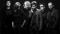 """(Synpress)Tornata dopo un'intensa stagione live, l'instancabile rock band torinese pubblica un concept album dedicato al Cantico dei Cantici, con la partecipazione di Steve Hackett e Ray Thomas. """"La nostra è […]"""
