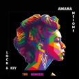Muovendosi tra jazz e neo-soul con canzoni che spesso sono ispirate ai propri viaggi, Amana Melome propone una musica ricca di colori e di sfumature. Sono poche le cantanti che […]