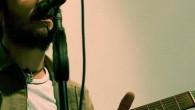 A distanza di nove anni Luca Orsini ripropone il suo EP Lou Corsini and The Luwacks pubblicato per la prima volta nel 2007. In nome della sua vena cantautorale Orsini […]