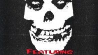 >E dicevano che non sarebbe mai successo. Mai!! Questo Settembre il cantautore Glenn Danzig, il bassista Jerry Only e il chitarrista di lunga data Doyle Wolfgang von Frankenstein - tutti componenti originari della storica formazione statunitense punk rock MISFITS - per la prima volta dopo oltre 30 anni