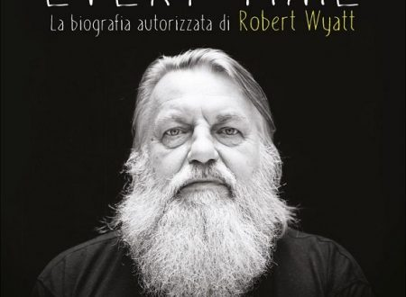Fasano Jazz omaggia Rober Wyatt