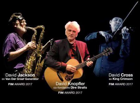 Fiera Internazionale della Musica: annunciati gli ospiti internazionali
